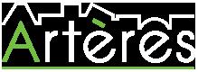 logo-arteres-montreal-quebec-retina-bl-80