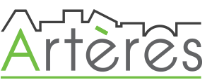 logo_arteres_300